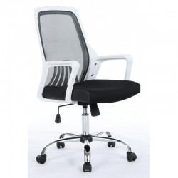 Cadeira Escritorio SD292 - Eletronet