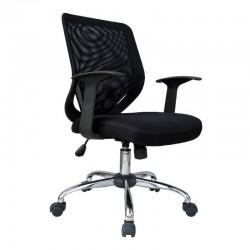 Cadeira Escritorio SD15 - Eletronet