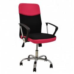 Cadeira Escritorio SD1682 - Eletronet