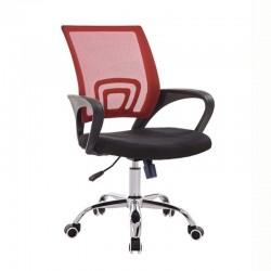 Cadeira Escritorio SD1685 - Eletronet