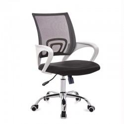 Cadeira Escritorio SD1691 - Eletronet