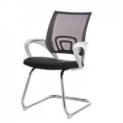 Cadeira de escritorio SD1693 - Eletronet
