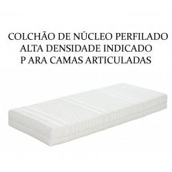 Colchão Active Confort LS40 - Eletronet
