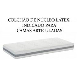 Colchão Latex LS39 - Eletronet