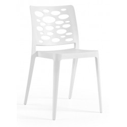 Cadeira GR13 - Eletronet