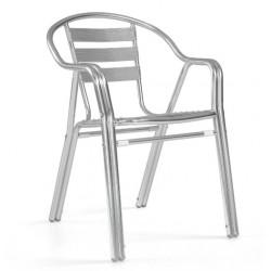 Cadeira GR17 - Eletronet