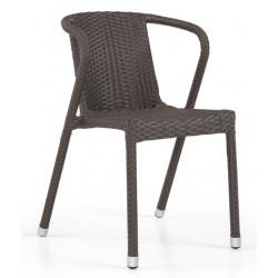Cadeira GR63 - Eletronet