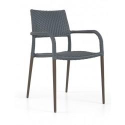 Cadeira GR61 - Eletronet