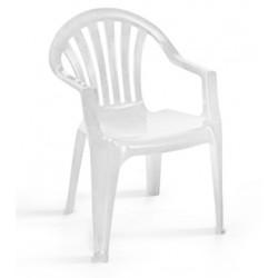 Cadeira GR22 - Eletronet