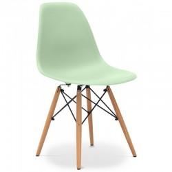 Cadeira SD1742 - Eletronet