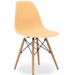 Cadeira SD1743 - Eletronet