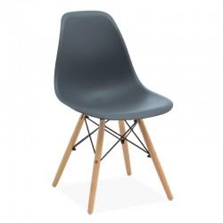 Cadeira SD1744 - Eletronet