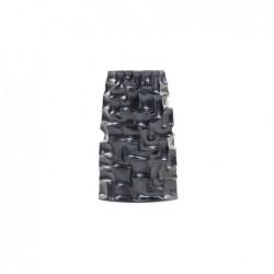 Vaso Preto 62,5cm IT179 - Eletronet