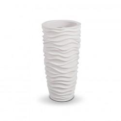 Vaso Branco 65cm IT176 - Eletronet