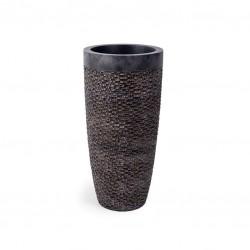 Vaso Bronze 69cm IT216 - Eletronet