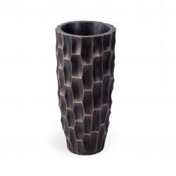 Vaso Bronze 67cm IT226 - Eletronet