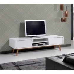 Base tv lacado ,VT615 - Eletronet