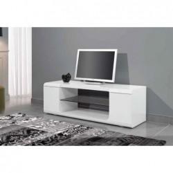 Base TV Lacado VT751 - Eletronet