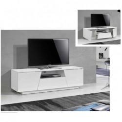 Base TV Lacada VT863 - Eletronet