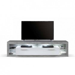 Base Tv VT1006 - Eletronet