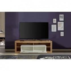 Base Tv VT1008 - Eletronet