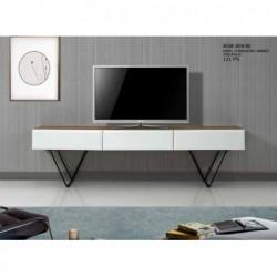 Base Tv VT1003 - Eletronet