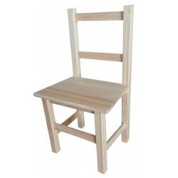 Cadeira Criança nº2 PF10 - Eletronet