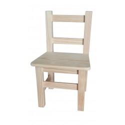 Cadeira Criança nº1 PF09 - Eletronet
