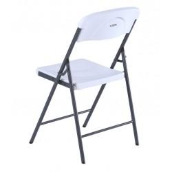Cadeira Dobrável GR111 - Eletronet