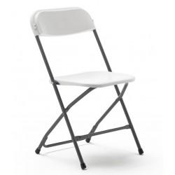 Cadeira Dobrável GR115 - Eletronet