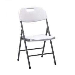 Cadeira Dobrável GR116 - Eletronet