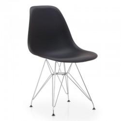 Cadeira SD1870 - Eletronet