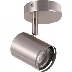 Aplique IL2301 - Eletronet