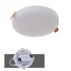 Foco Encastrar IL2484 - Eletronet