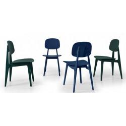 Cadeira VT1056 - Eletronet