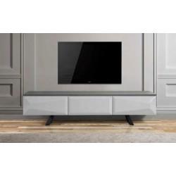 Base Tv VT1109 - Eletronet