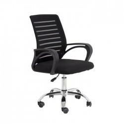 Cadeira escritório , SD1913 - Eletronet