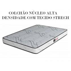 Colchão Natur-Vis JV5 - Eletronet