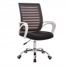 Cadeira escritório SD11 - Eletronet