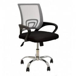Cadeira escritório SD38 - Eletronet