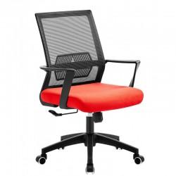 Cadeira escritório SD102 - Eletronet