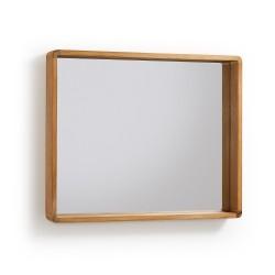 Espelho 80x65 L1407 - Eletronet