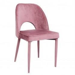 Cadeira Tecido IT945 - Eletronet