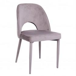 Cadeira Tecido IT946 - Eletronet