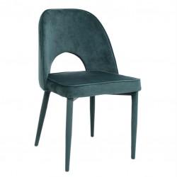 Cadeira Tecido IT947 - Eletronet