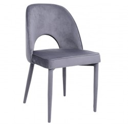 Cadeira Tecido IT948 - Eletronet