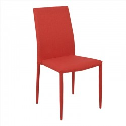 Cadeira Tecido IT986 - Eletronet