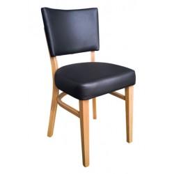 Cadeira Madeira GR192 - Eletronet
