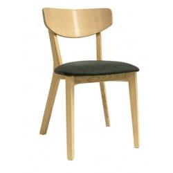 Cadeira Madeira GR194 - Eletronet