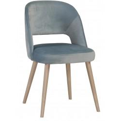 Cadeira Tecido LI201 - Eletronet